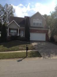 4 Bedroom Houses For Rent Near Me Beautiful Decoration 3 Bedroom 2 Bath House For Rent Near Me