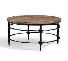 Small Rustic Coffee Table Catchy Round Rustic Coffee Table Cool Rustic Round Coffee Table