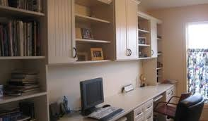 Office Furniture Cherry Hill Nj by Best Closet Designers And Professional Organizers In Cherry Hill