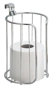 best 25 classic toilet roll holders ideas on pinterest