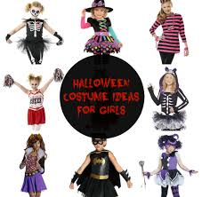 halloween costume ideas for girls with love from lou