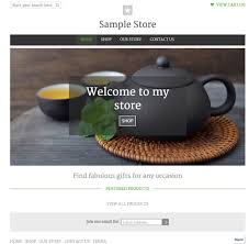 godaddy upgrades expands its small business ecommerce service