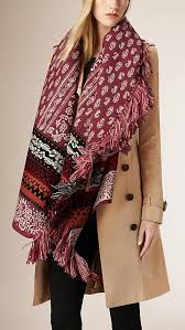 21 best oversized scarves images on fall fashions