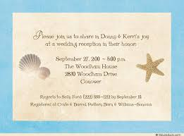 post wedding reception invitations post wedding party invitations badbrya