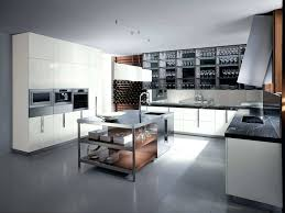 kitchen cabinet outlet nj factory kingston ontario pittsburgh pa