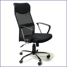 fauteuil de bureau cdiscount meilleur chaise de bureau cdiscount collection de bureau idées