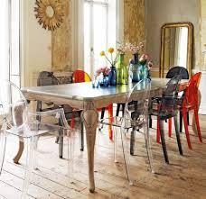 Ikea Applaro Table by Ghost Chair Ikea Malaysia Casanovainterior