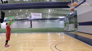 how to improve free throw shooting 12 steps with pictures