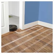 target black friday floor layout irobot roomba 980 vacuum cleaning robot target