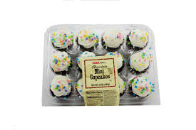 cupcakes for any occasion order online