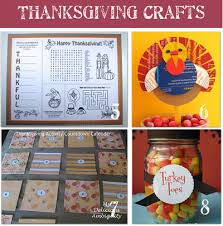 thanksgiving science activities stem the fall youll