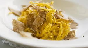 italian white truffle italian recipes try this exquisite italian recipe with white truffle