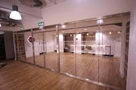 Glass Fire Doors by Home Glass Fire Doors U0026 Fire Screens