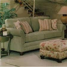Hillcraft At SofaDealerscom Sofas Couches Reclining Sofas - Hillcraft furniture sofa