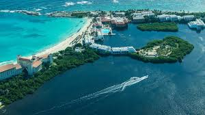 is it safe to travel to cancun images Traveling to cancun mexico for the first time tips jpg
