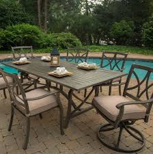Agio Wicker Patio Furniture 20 Best Affordable Luxury Patio Furniture Images On Pinterest