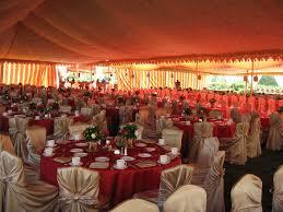 wedding tent more heavenly indian wedding tents maharani weddings