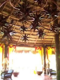 beach resort koh mook riviera beach resort tripadvisor