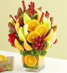 fruit flowers baskets shiva connect page title