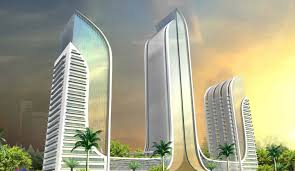 300 sq ft 1 bhk 1t apartment for sale in utc construction code 60