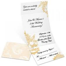 Seal And Send Invitations Are Seal And Send Wedding Invitations Formal Enough Paperdirect