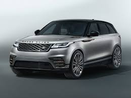 2018 land rover range rover velar p250 r dynamic hse for sale