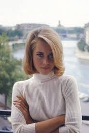 jane fonda 1970 s hairstyle 15 iconic sweater weather babes from emily ratajkowski to