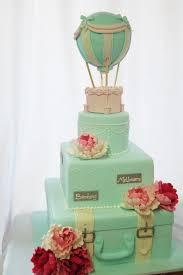 wedding cake bandung 15 best golden day wedding cake images on amazing
