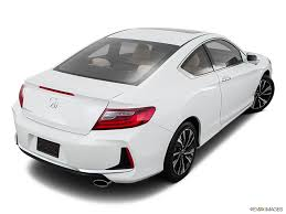 honda accord airbags 2017 honda accord airbags review price carsmagazine