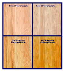 How Do You Polyurethane Hardwood Floors - refinishing hardwood floors stain polyurethane long island