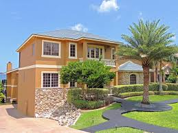 Split Houses by Property In Cocoa Beach Merritt Island Titusville Mims Cape