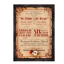 movie themed wedding ideas 17 best images about phantom of the opera themed wedding on