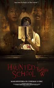 haunted 2016 dvdrip 480p 720p film streaming movie download