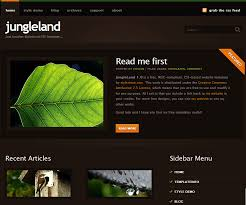 templates for asp net web pages part 3 creating the start page create an episerver site from
