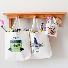 halloween treat bags u0026 boxes