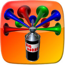 horn apk big air horn 2 apk 2018 update