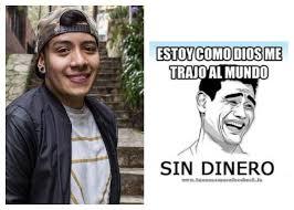 Memes En - quién es el brayan el capo de los memes en colombia las2orillas