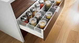 accessoires de rangement pour cuisine quincaillerie sp cialis e distribution 2020 accessoires de rangement