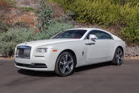roll royce grey 12 rolls royce wraith for sale on jamesedition