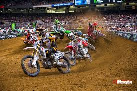 transworld motocross wallpapers st louis wallpapers boom goes the dynamite transworld motocross