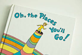 oh the places you ll go graduation gift top five worst graduation gifts prints on wood