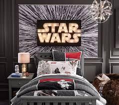 themed room decor wars themed kids bedroom popsugar