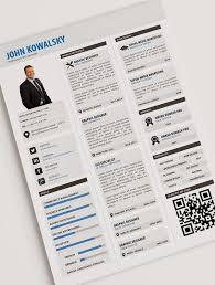 template resume free professional resume template geminifm tk