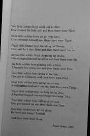 best 25 soldier poem ideas on pinterest american soldiers july