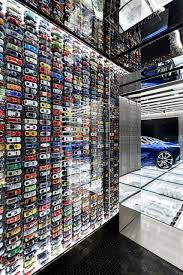 lexus car parts dubai intersect by lexus dubai wonderwall