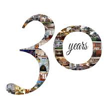 30 year anniversary ideas bartelt s 30th anniversary bartelt the remodeling resource
