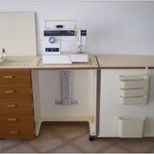 Sewing Machine Cabinet Plans by Sewing Machine Cabinet Plans Free Cabinet Home Decorating