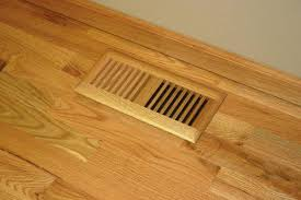 4 x 10 wood designs insert floor register vent covers unlimited