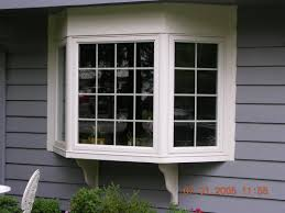 images about bay windows on pinterest brick patios and window