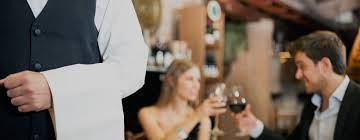 restaurant employee dress code restaurant uniforms